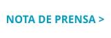 icono_nota-prensa