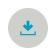 icono2_descarga